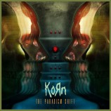 Korn – Paradigm Shift