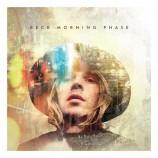 Beck – Morning Phase