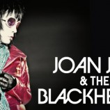 Joan Jett and The Blackhearts – Unvarnished