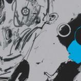 Pixies – EP 2