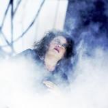 Robert Smith y su escaso entusiasmo acerca del próximo álbum de The Cure