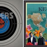 The Killers – Direct Hits y Keane The Best of…