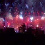 Un año después del concierto de The Killers