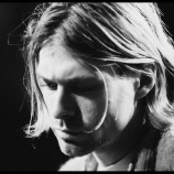 Nirvana al Rock & Roll Hall of Fame