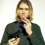 20 interesantes covers de Nirvana (y algunos datos)