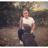 "Los 20 años de ""Vauxhall and I"" de Morrissey"