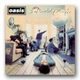 """""""Supersonic"""", single debut de Oasis, cumple hoy 20 años"""