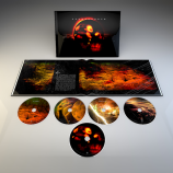 """""""Superunknown"""" de Soundgarden cumple 20 años"""