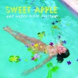 Sweet Apple – The Golden Age of Glitter