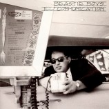 Ill Communication de los Beastie Boys cumplió 20 años