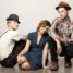 The Lumineers con fecha confirmada en Argentina