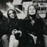 Veruca Salt tocan en vivo luego de 18 años