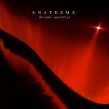 """Escuchá lo nuevo de Anathema """"Distant Satellites"""""""