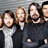 """""""Sonic Highways"""" se llama la serie de los Foo Fighters"""