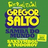 "Fatboy Slim lanza disco ""Bem Brasil"" y confirma 8 fechas en Brasil"