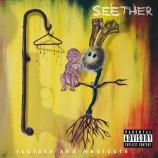 "Seether lanza video de ""Words as Weapon"" y segundo single de ""Isolate and Medicate"""