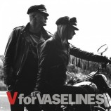 """""""One Lost Year"""" se llama el adelanto del nuevo disco de The Vaselines"""