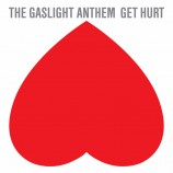 "The Gaslight Anthem prepara ""Get Hurt"""