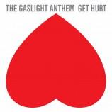 "The Gaslight Anthem prepara ""Get Hurt"""