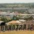 Este fin de semana es el gran Glastonbury Festival