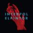 """""""El Pintor"""" se llama lo nuevo de Interpol"""
