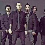 Otro adelanto de Linkin Park, esta vez con la colaboración de Daron Malakian (SOAD)