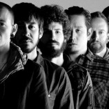 "Linkin Park adelanta ""Wastelands"" (Lyric Video)"