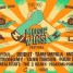 A 2 meses del Music Wins Festival en Buenos Aires