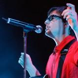 Weezer con nuevo disco en proceso