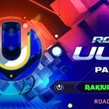 7 mil entradas vendidas para el Road To Ultra Paraguay