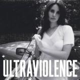 """Escuchá """"Brooklyn Baby"""", nuevo adelanto de Lana del Rey"""