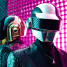 Daft Punk será tema de documental