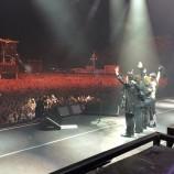 Al parecer, Hyde Park no será el último concierto de Black Sabbath
