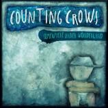 Counting Crows regaló EP celebrando el 4 de julio