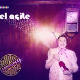 """La Santísima Groove presenta su primer disco """"El Agite"""""""