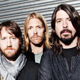 Foo Fighters, nuevo disco terminado!