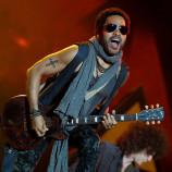 """Lenny Kravitz estrena """"Sex"""", segundo adelanto del próximo CD """"Strut"""""""