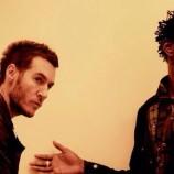 Massive Attack con material para nuevo álbum