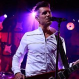311 en el Guitar Center Sessions