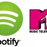 MTV volvería a pasar música