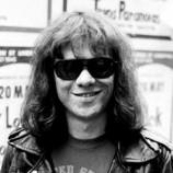 Muere Tommy Ramone a los 62 años