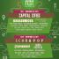 KilkFest trae Capital Cities, Icona Pop, Passion Pit (DJ Set), Armandinho, Babasónicos