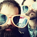 Kilkfest! se viene Capital Cities!