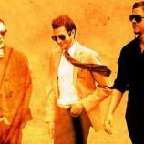 """Ya se puede escuchar """"El Pintor"""", lo nuevo de Interpol"""