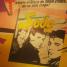 Disco debut de Soda Stereo cumple 30 años
