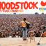 Planean festejo por 50 años de Woodstock en 2019