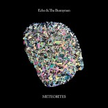 Echo and the Bunnymen – Meteorites