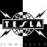 Tesla – Simplicity