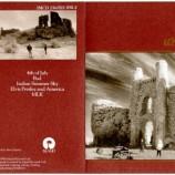 A 30 años del fuego inolvidable de U2