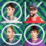 """OK Go lanza video de """"I Won't Let You Down"""""""